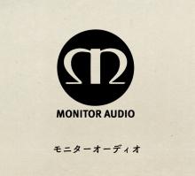 monitoraudio.jpg