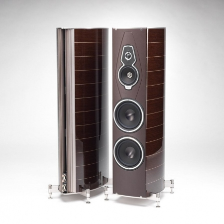 Sonusfaber_Amati_tradition_sq_0