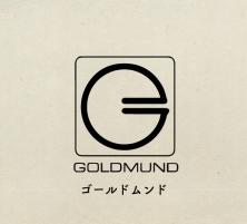 goldmund.jpg