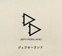 jeffropwland