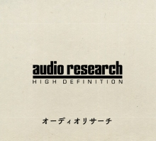 audioresearch.jpg