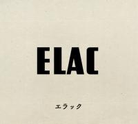 elacelac
