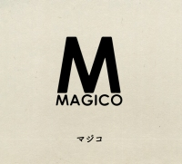 magico.jpg